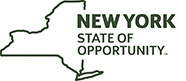New York - State of Opportunity - Hudson River Greenway Water Trail