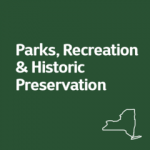 NYS Office of Parks, Recreation & Historic Preservation