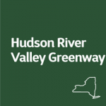 Hudson River Valley Greenway